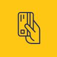 express-entry-icon