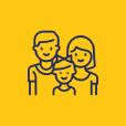 family-class-icon