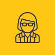 quebec-skilled-worker-icon