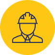 skilled-worker-icon